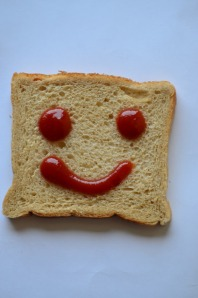 2040-smile-ketchup-bread