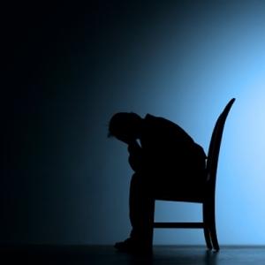 depressed_400