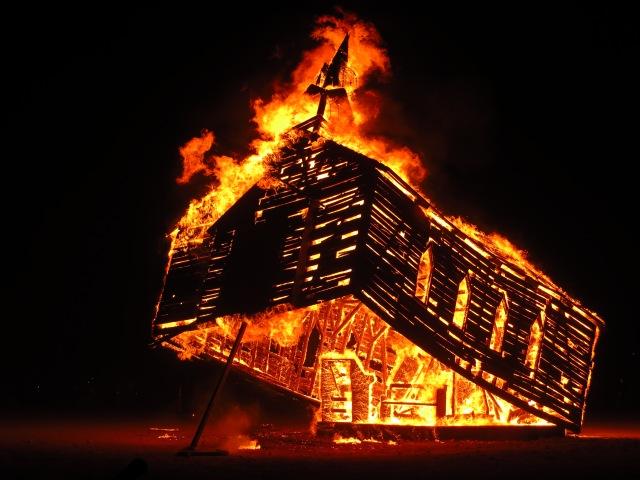 Church+Trap+Fire II