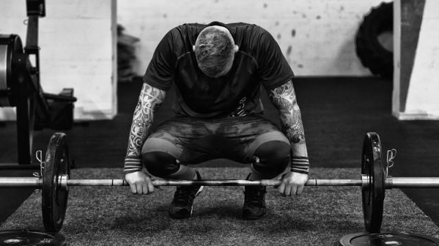 training-through-fatigue_h