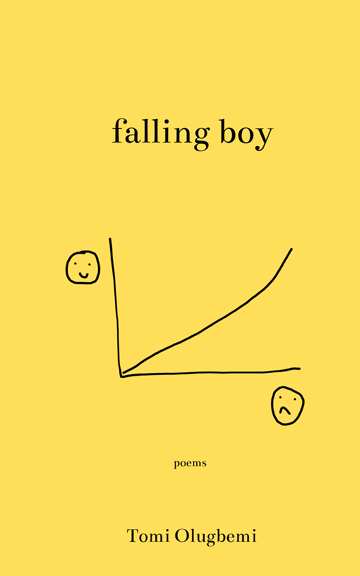 Falling Boy Official Cover Template3